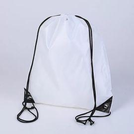 51d4c68099 Σακίδια πλάτης αθλητικού Drawstring στις πωλήσεις - Ποιότητα Σακίδια ...